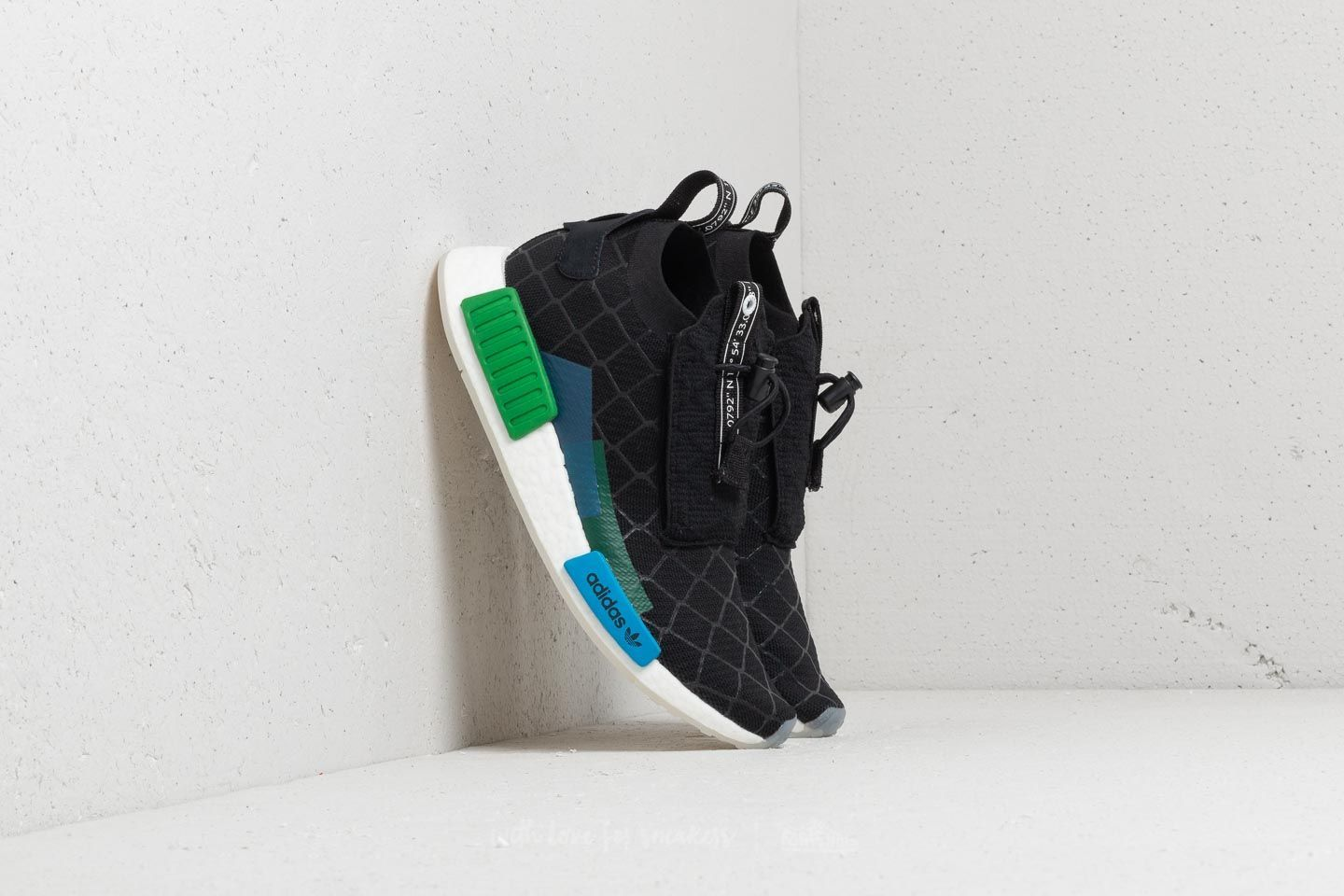 Pin by Ryan Bolden on Adidas Shoes in 2019 | Adidas, Adidas