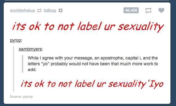 Castellnovo gay dating