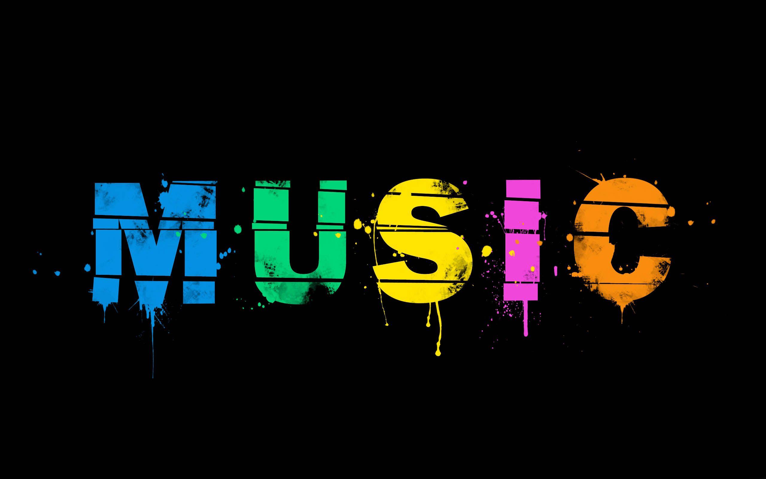 Music - Google zoeken