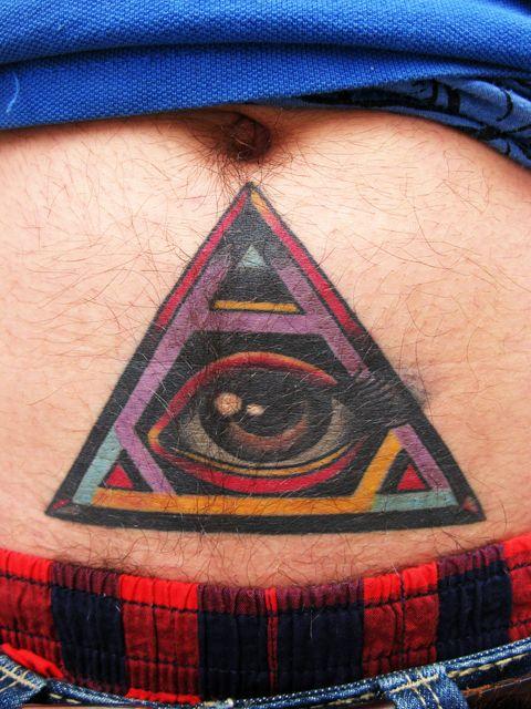 f7df5bf7ab198 sun on the horizon tattoos | Allseeingeye Tagged Tattoo Pictures ...