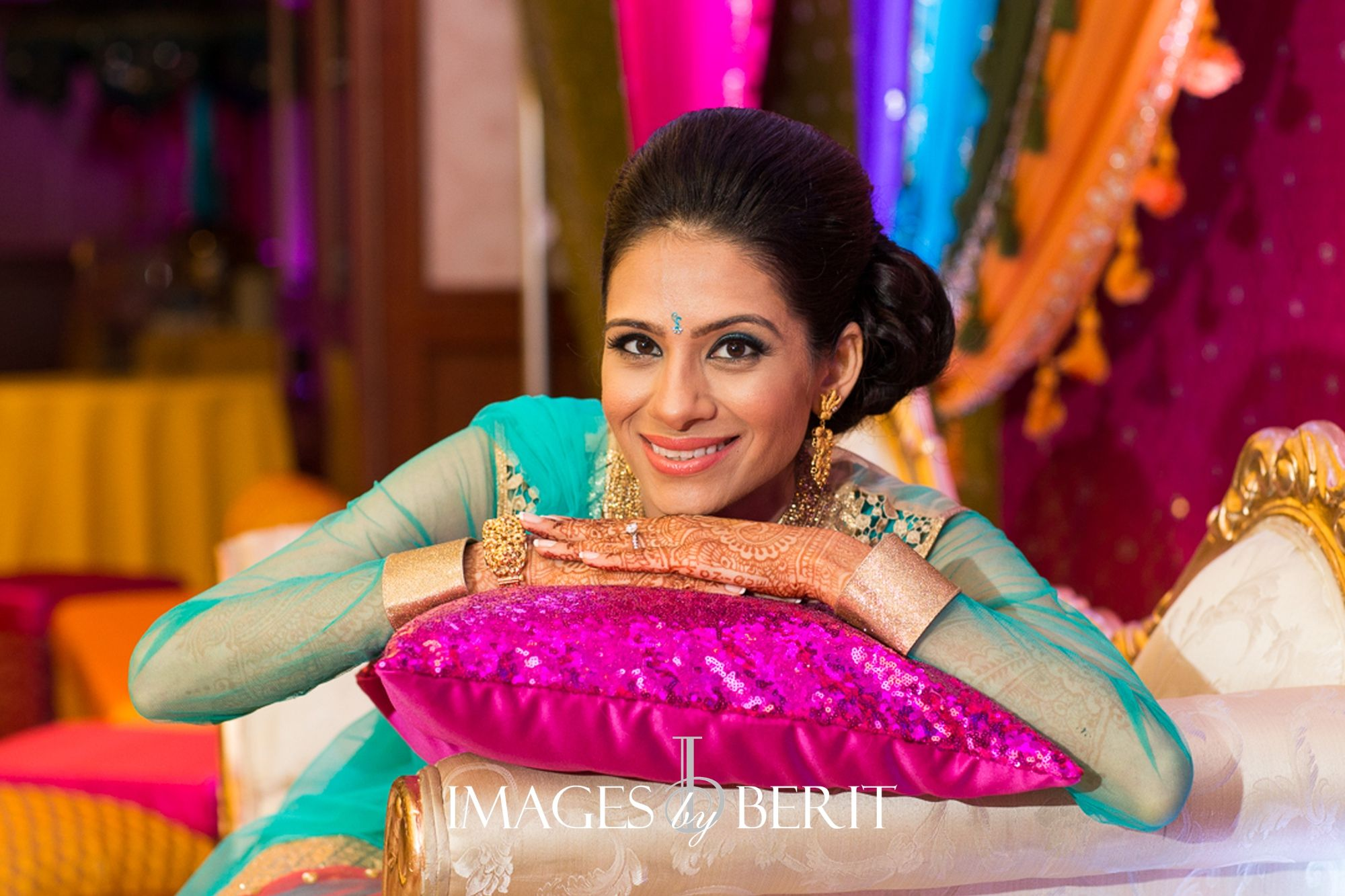 indian wedding photography design%0A Find this Pin and more on Traditional Indian Weddings