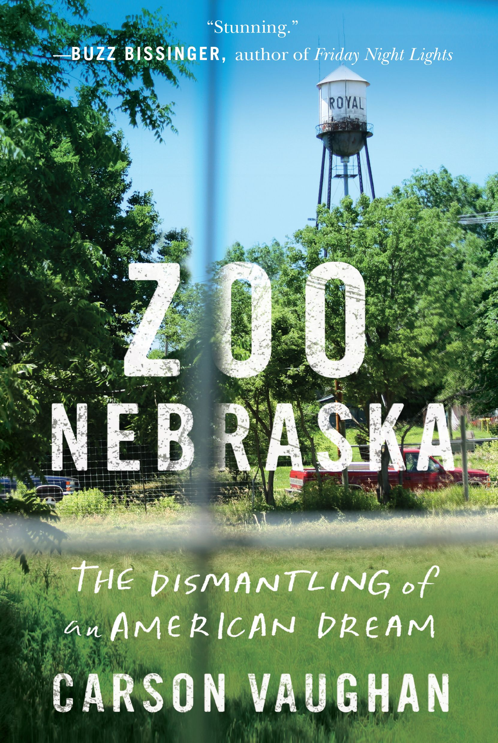 Uncw alum combines of the apes and nebraska with