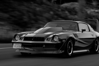1979 Chevrolet Camaro Z28 Add On Lods Tuning Template Gta5 Mods Com Chevrolet Camaro Camaro Car Chevrolet