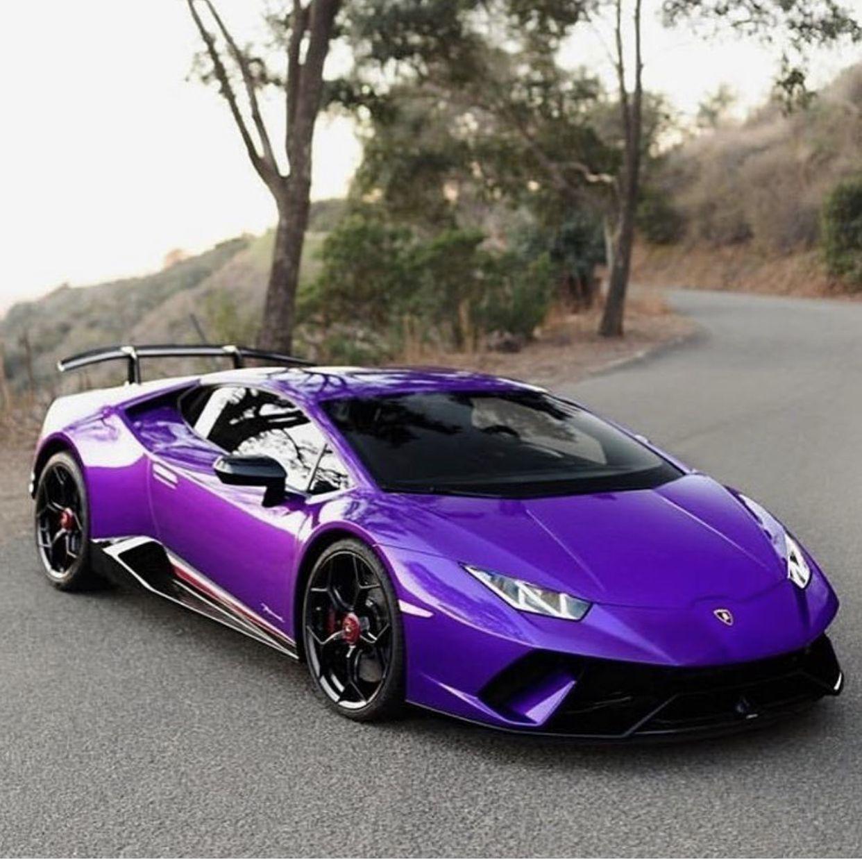 Best Luxury Cars 2020 In 2020 Best Luxury Cars Super Cars Top Luxury Cars