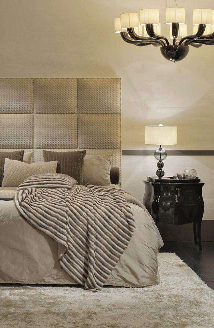 Innenarchitektur von schlafzimmermöbeln inspiration and ideas  schlafzimmer  pinterest  schlafzimmer und
