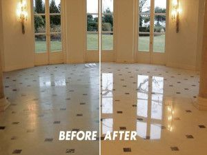 Look At This Amazing Photos For Terrazzo Floors And Also