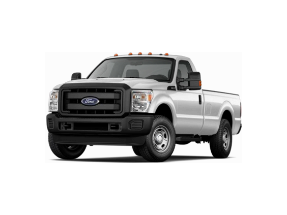 It Has Come To My Attention That I Have A New Leftover 13 F250 With Snow Plow Prep And Electric Equipt Group With Telescopic Mi Ford Super Duty Ford News Ford