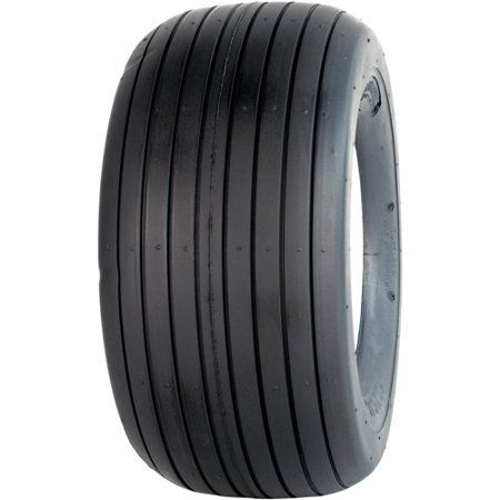 Greenball Rib 11 45 B B 4 Ply Tl Black Lawn Garden Modern Garden Design Lawn Mower Tires