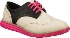 Skechers Groove Lite Speakeasy - Free Shipping & Return Shipping - Shoebuy.com