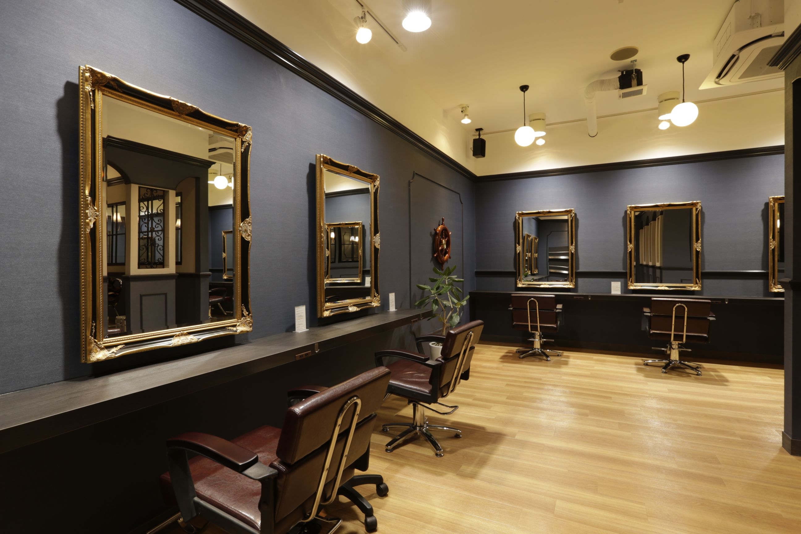 Pin By Stacey Glass On Salon Ideas