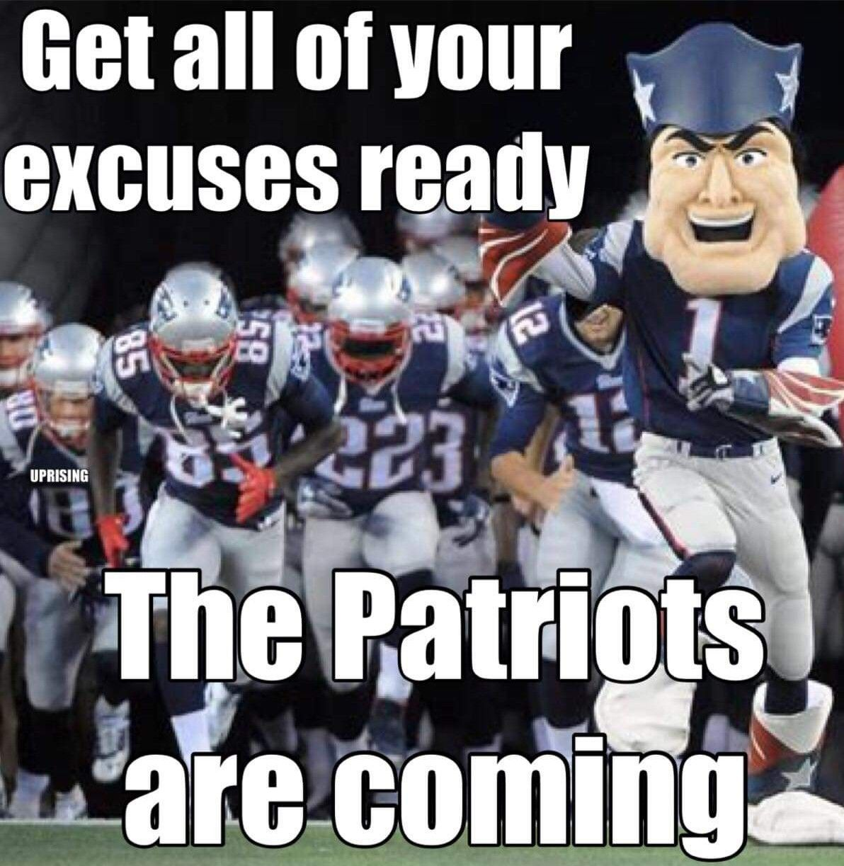 Pin By Paula Lopes On Patriots Nfl New England Patriots New England Patriots Patriots Memes