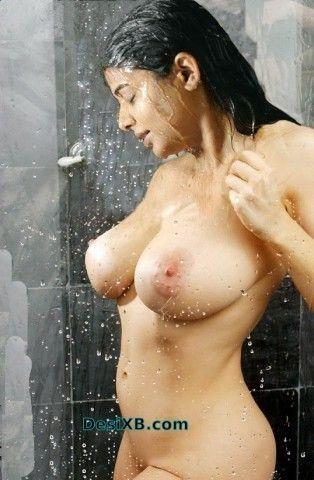 Free erotic stories lesbian stories lesbian porn