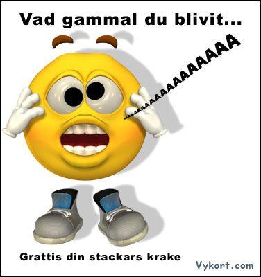 roligt grattiskort roliga grattiskort   Sök på Google | Minions | Pinterest | Humor roligt grattiskort