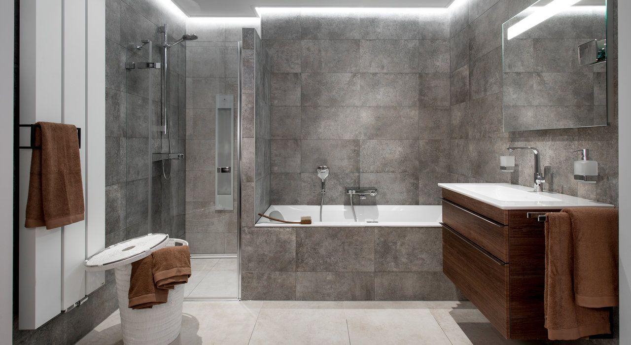 Afbeeldingsresultaat voor luxe badkamers | Badkamers | Pinterest