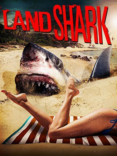 Nonton Land Shark 2017 Sub Indo Movie Streaming Download Film