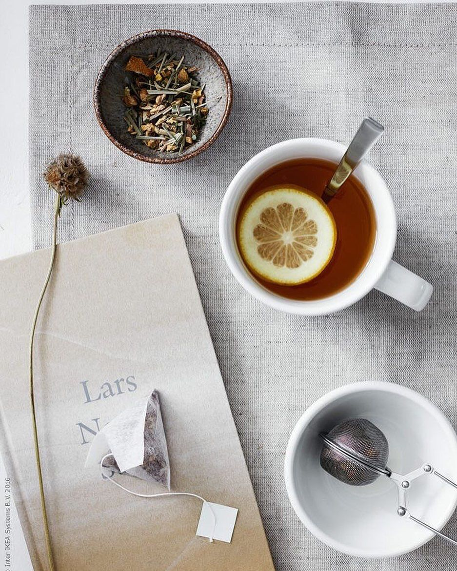 Do you love tea check the best tea for a peaceful nights