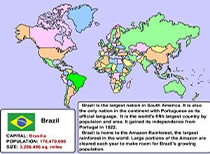 World geography interactive maps activities for kids ss world geography interactive maps activities for kids gumiabroncs Images