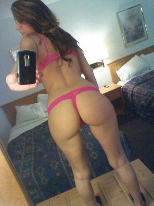 photo porn star sexy fucking hot