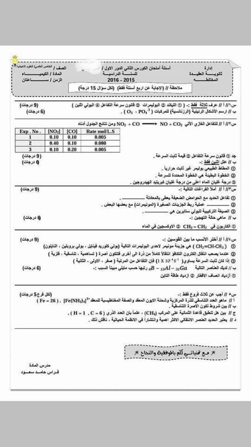 اخر مواضيعيفرصة عمل متوفرة الآن في شركة زين العراق بغداد Business Intelligence Customer Analyالسادة المدرجة أسماؤهم في القوائ House Design Design Sheet Music
