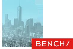 Brand Element Bench Penshoppe Brand
