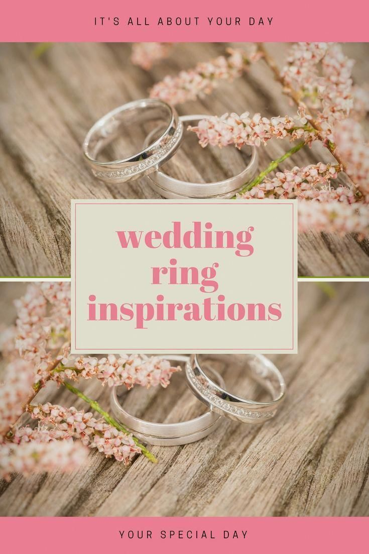 14 Perfect Wedding Ring Selections    Various Styles of Wedding Rings For Men and      Rings 14 Perfect Wedding Ring Selections    Various Styles of Wedding Rings For Men and   14 Perfect Wedding Ring Selections    Various Styles of Wedding Rings For Men and Women weddingring engagementringscelebrity 14 Perfect Wedding Ring Selections    Various Styles of Wedding Rings For Men and   14 Perfect Wedding Ring Selections