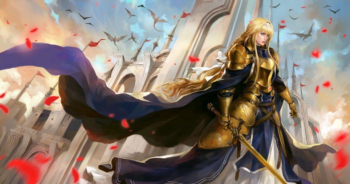 Alice Zuberg Sword Art Online 8k Hd Anime 4k Wallpapers Download Wallpaper 1440x2560 Kirigaya Kazuto Swo Sword Art Online Wallpaper Sword Art Online Sword Art Download wallpaper anime hd sao
