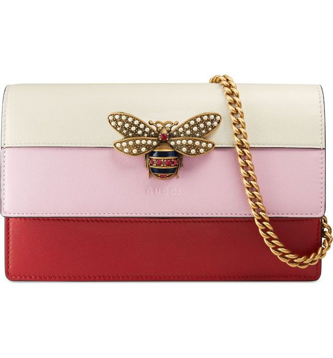 Gucci Bags Bee