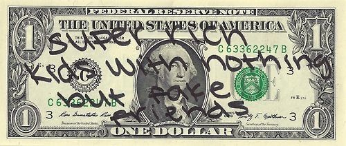 Pin By Cato Pien On Speding Daddy S Money Super Rich Kids Rich Kids Conan Gray
