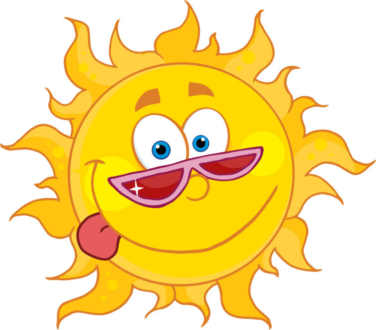 pictures of cartoon character sun google search halloween rh pinterest com cartoon pictures of the sun for free cartoon images of the sunshine