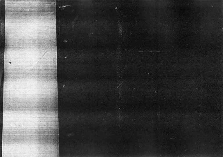 11 Photocopy Textures Vol 4 Tekstury