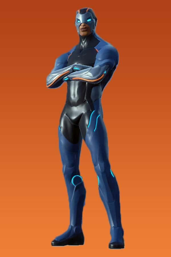 220 Ideas De Fornite Fortnite Personajes Fondos De Pantalla De Juegos Fortnite