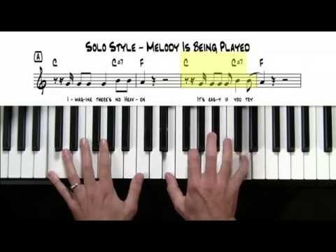 Amazing Chord Piano Finder Inspiration Beginner Guitar Piano