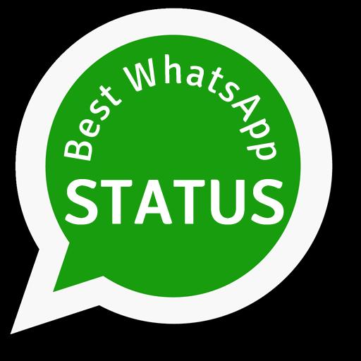 Best Whatsapp Status For Daily Use | Whatsapp status ...