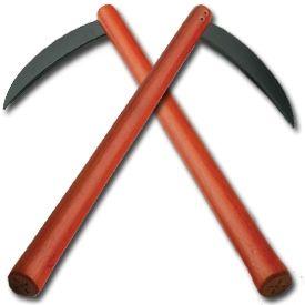 Fegyverek, felszerelések, eszközök 99d768537aa59617785598f39d7b42ea