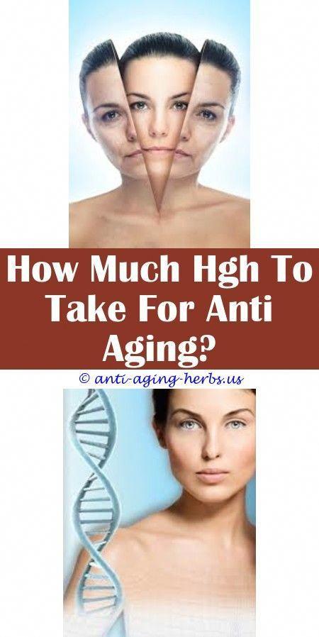 Olay regenerist lip anti aging concentrate.Anti inflammatory oil blend.Predire eye care anti