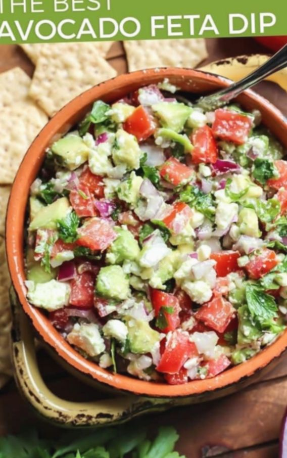✔ Healthy Appetizers Dips Clean Eating #fitness #rawpressery #allgoodnobad