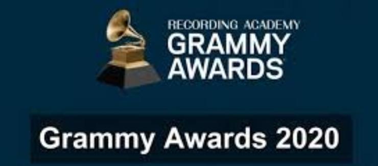 How To Watch Grammy Awards 2020 Live Stream Online In Hd In 2020 Online Streaming Grammy Awards Grammy