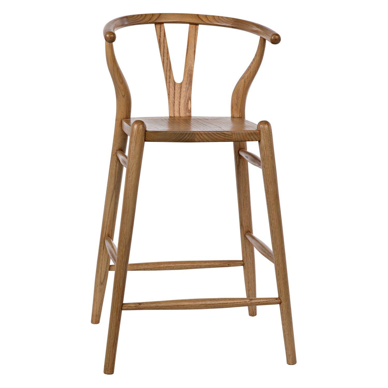 Swell Noir Zola Counter Stool F U R N I S H In 2019 Counter Camellatalisay Diy Chair Ideas Camellatalisaycom