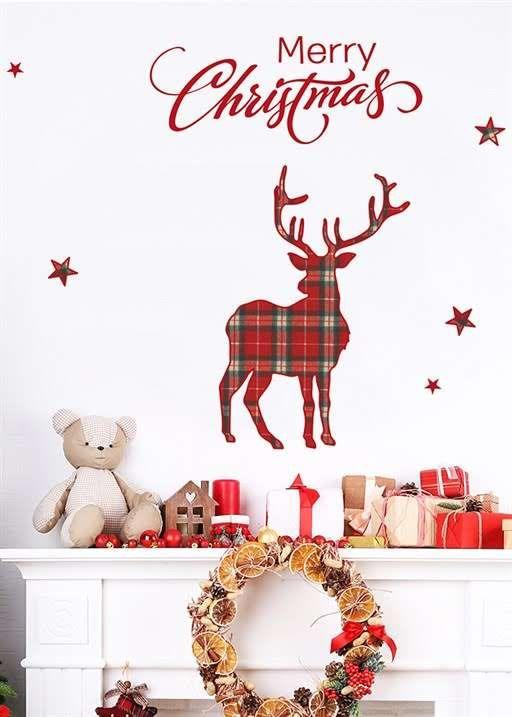 Shop All Christmas 2020 Christmas Shop Range Shop Decoration Glitter Christmas Christmas