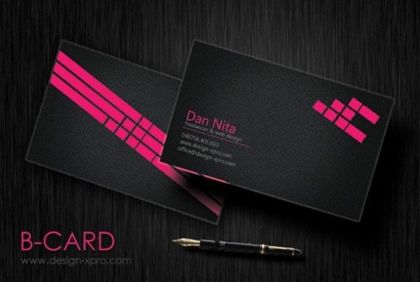 Dark modern business card template set psd httpdawnbrushes dark modern business card template set psd httpdawnbrushes reheart Choice Image