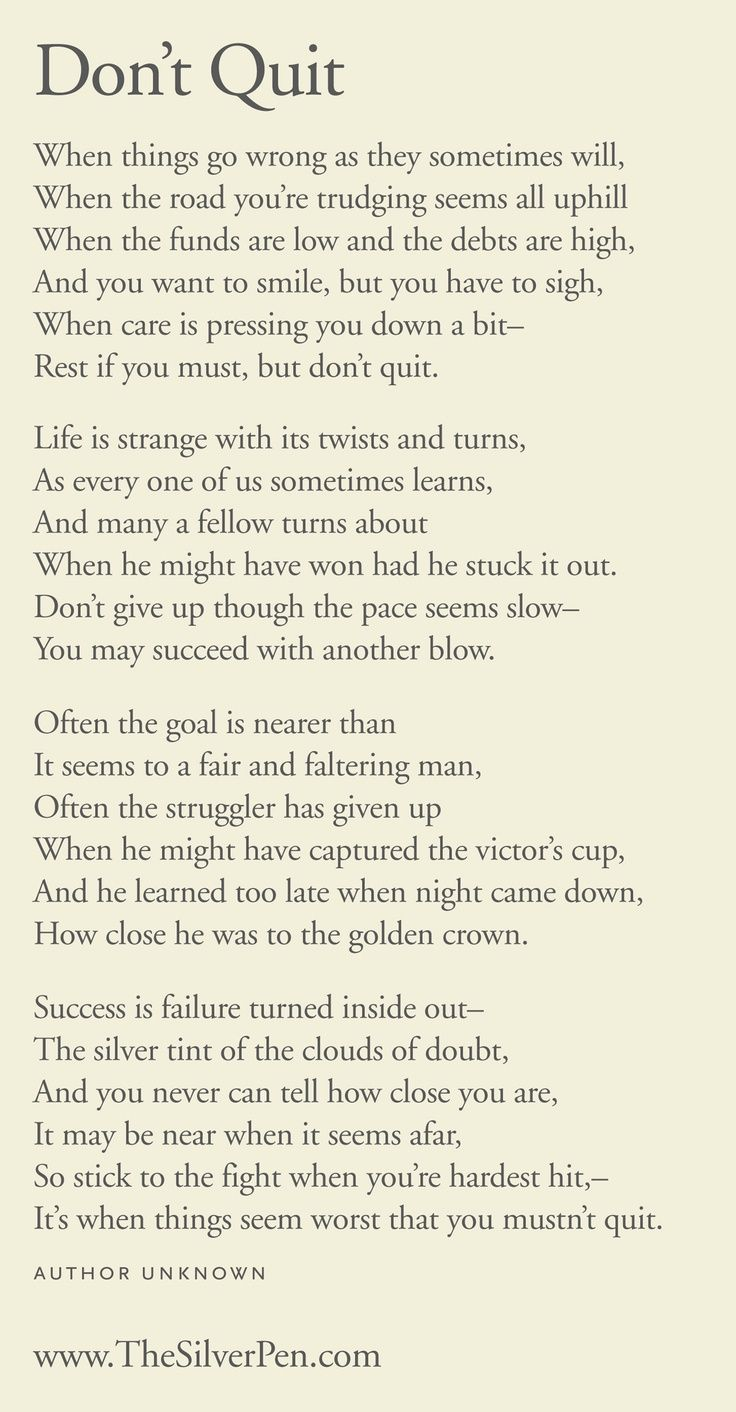 ... on pinterest graduation poems : Funny Graduation Poems For High School