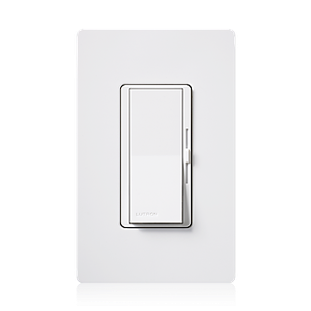 How To Install A Dimmer Switch Hunker Dimmer Switch Light Dimmer Switch Lutron