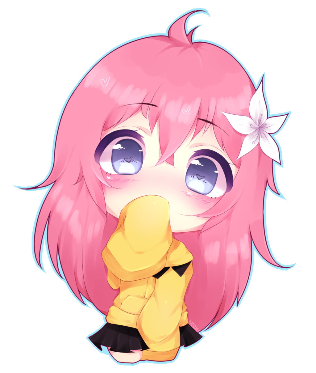 Lilypichu_by_pyonii-d9ajp39.png (1024×1207)