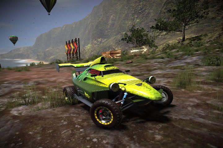 motorstorm,racingcar,buggy