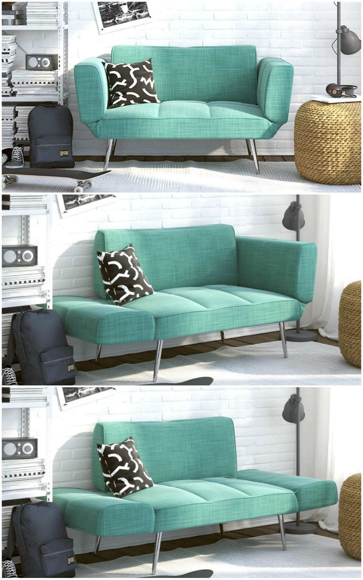 12 Cheap And Stylish Sofa Beds All Under 400 I 2020 #small #scale #living #room #furniture