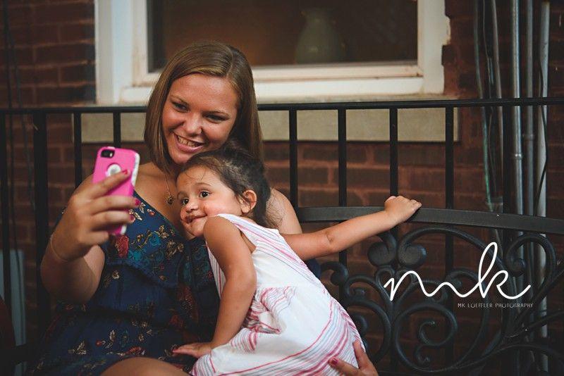 O+Family:+St.+Louis+Family+Session+»+MK+Loeffler+Photography