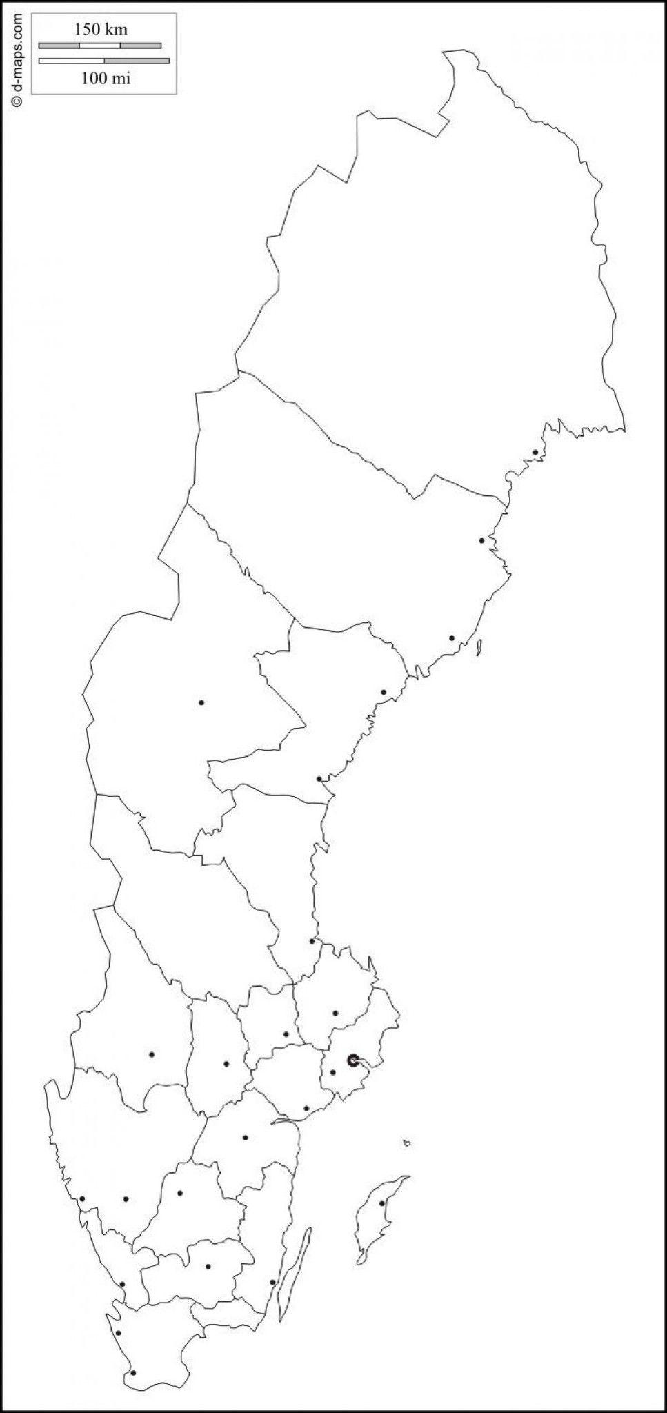 Tukholma Ruotsi Matkaoppaat Tukholma Matka Info Loma Kuvia