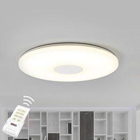 Renee Deckenlampe mit LED, 35 W | Deckenlampe, Lampen