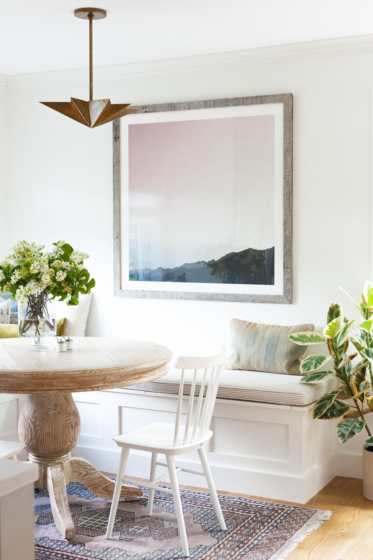 The coco kelley kitchen remodel reveal modern farmhouse style