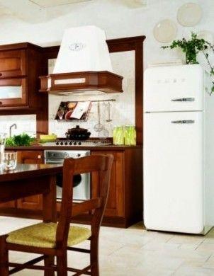 Veneta Cucine: Villa d\'Este, design classico e ricercato | Kitchen ...